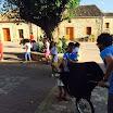 2015-sotosalbos-fiestas (21).jpg