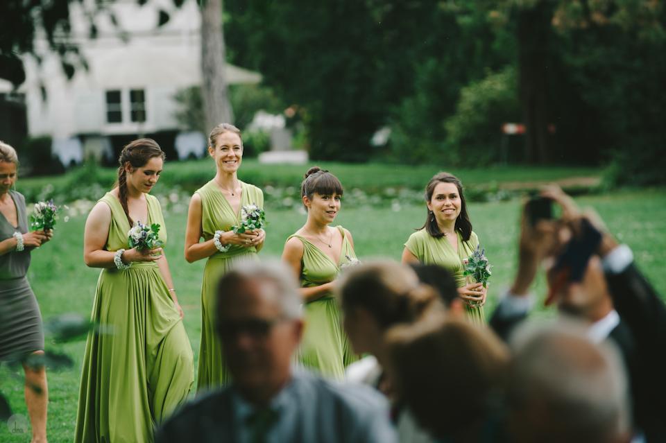 Ana and Peter wedding Hochzeit Meriangärten Basel Switzerland shot by dna photographers 371.jpg