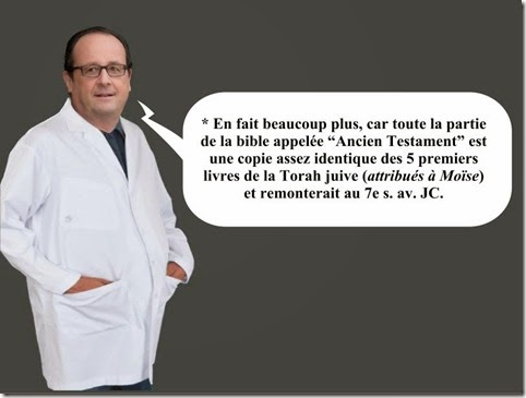 Pr. Hollande