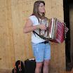 2015-08-09 Timler Alm Fest