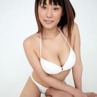 [DGC] 2007.08 - No.469 - Tomoko Yunoue (湯之上知子) 010.jpg