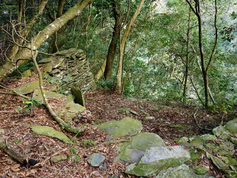 2014_0101-0105 萬山神石、萬山岩雕順訪萬頭蘭山_0525