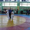 kubokAstrahani2012100.jpg