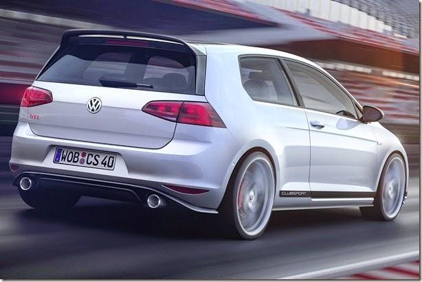 VW-Golf-GTI-Clubsport-4