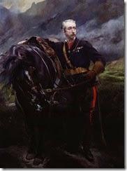 Garnet-Joseph-Wolseley-1st-Viscount-Wolseley-by-Paul-Albert-Besnard