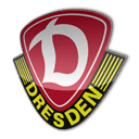 Dynamo Dresden in Football Manager 2014