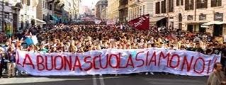 sciopero-scuola-5-maggio-600x336