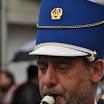 07-Fietel2012_8-Koninklijke Harmonie__DSC_0047.JPG