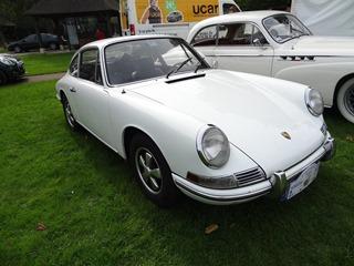 2015.10.04-24 34 Porsche 912 1968