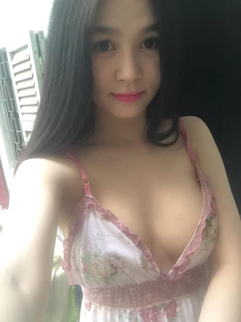 hot girl mai my thanh 37
