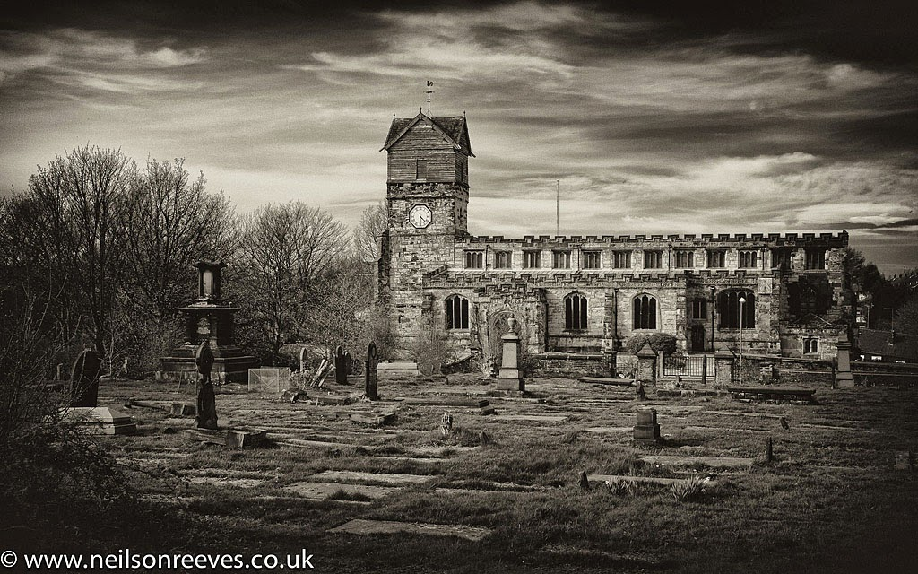 st-leonards-church-middleton
