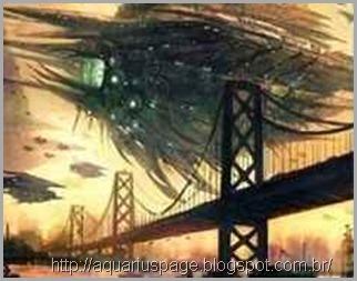invasão alienígena-em-2012