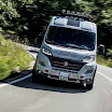 150827_Fiat-Professional_Ducato-4x4-Expedition_07.jpg