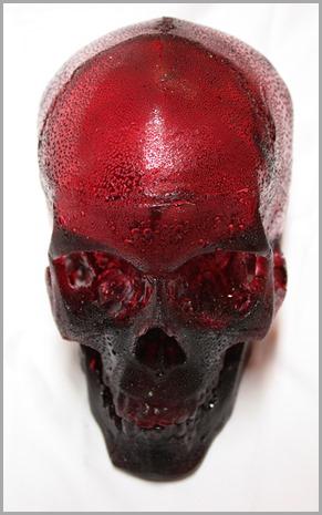 sugar-skull-sculpture-head-shot