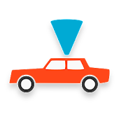Download Find My Car APK for Android Kitkat
