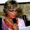 Loretta Ricci.jpg