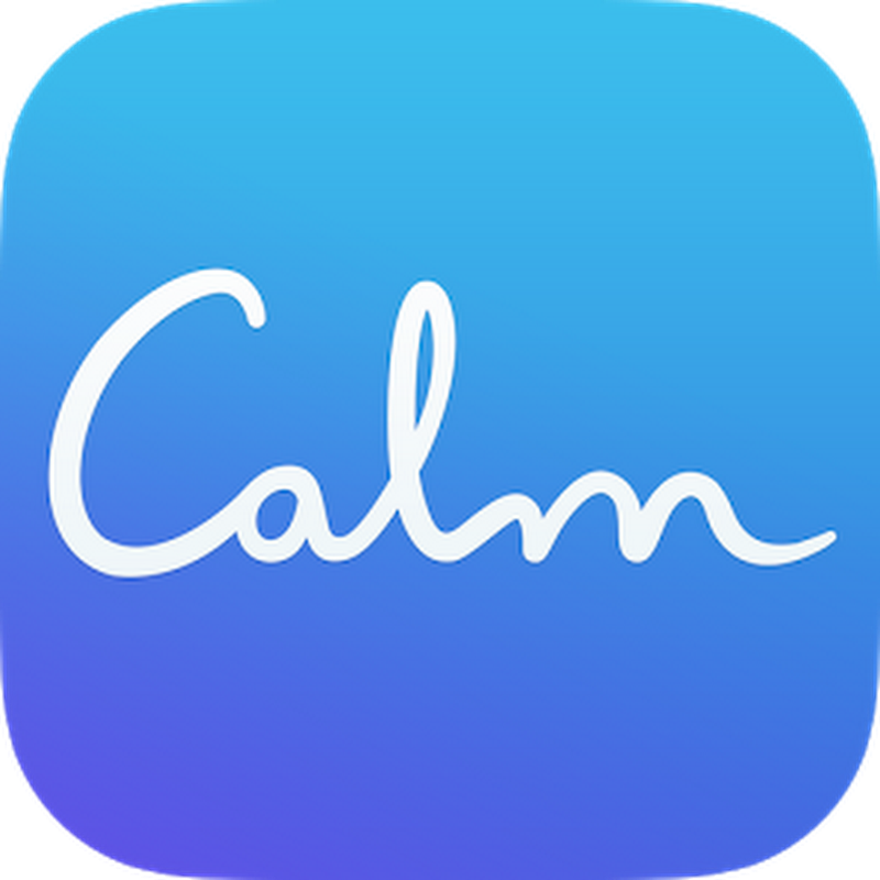 Calm - Meditate, Sleep, Relax Pro v2.4.1
