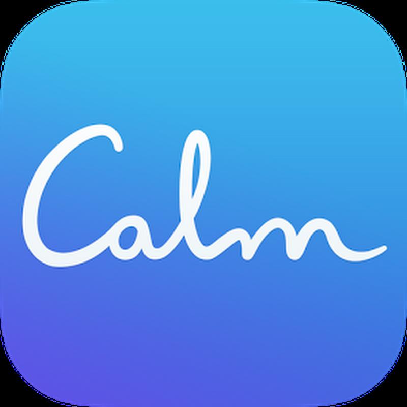 Calm - Meditate, Sleep, Relax Pro v2.4.1