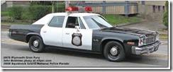 1975-police