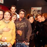 2015-11-21-weproject-deejays-moscou-29.jpg