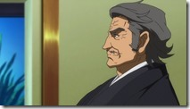 Gundam Orphans - 09 -35