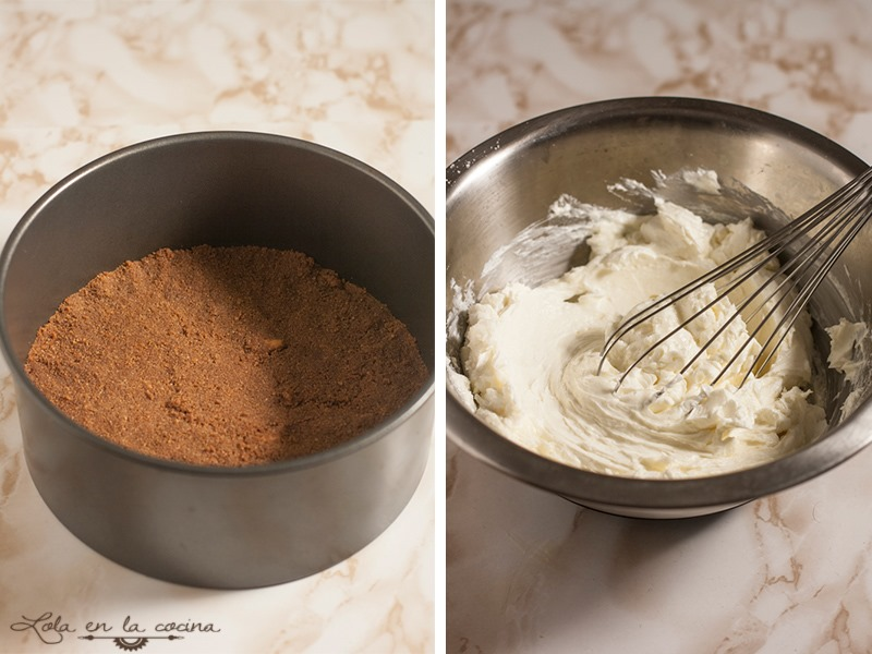 cheesecake-de-naranja-paso-a-paso-2
