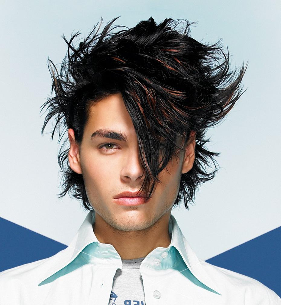 Hairstyle For Men6