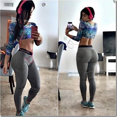 yoga-pants-girls-005