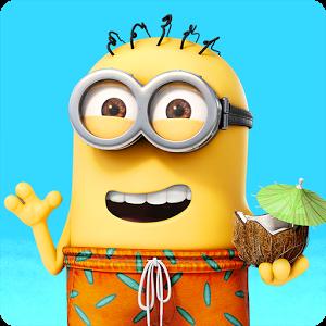 Minions Paradise™ v5.0.2239 [Mod]