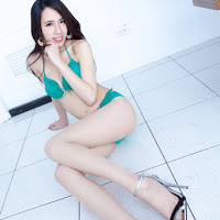 [Beautyleg]No.950 Alice 0024.jpg