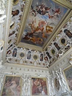 2015.08.08-066 plafond de la chambre de la duchesse d'Etampes