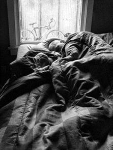 a_man__sleeping_alone_by_la_tigresa