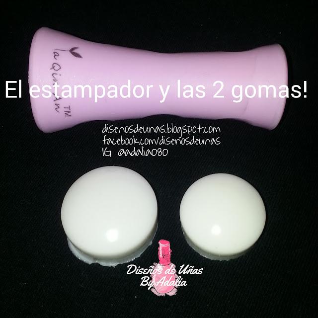 http://www.bornprettystore.com/cute-pink-stamping-nail-stamper-professional-stamping-nail-stamper-p-20952.html