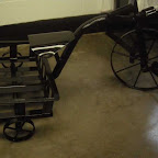 2013-Furniture-Auction-Preview-39.jpg