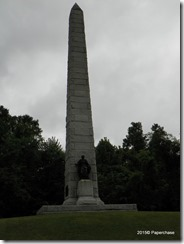 042-102_1879