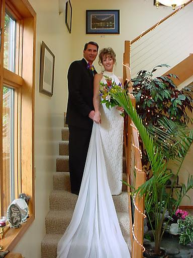 Weddings.Indoor. Jan 14, 2008
