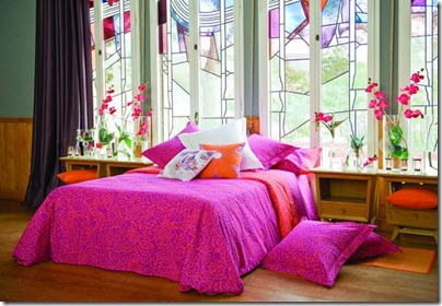 pintar dormitorio ideas (17)