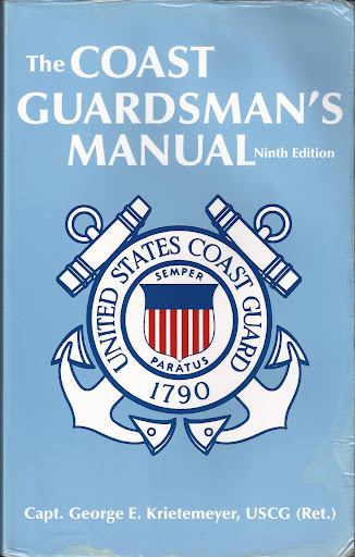 helpful knowledge page 2 general game discussion world of rh forum worldofwarships com coast guard manual pdf coast guard manuals and publications