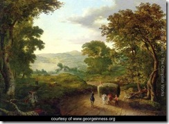 Berkshire-Hills