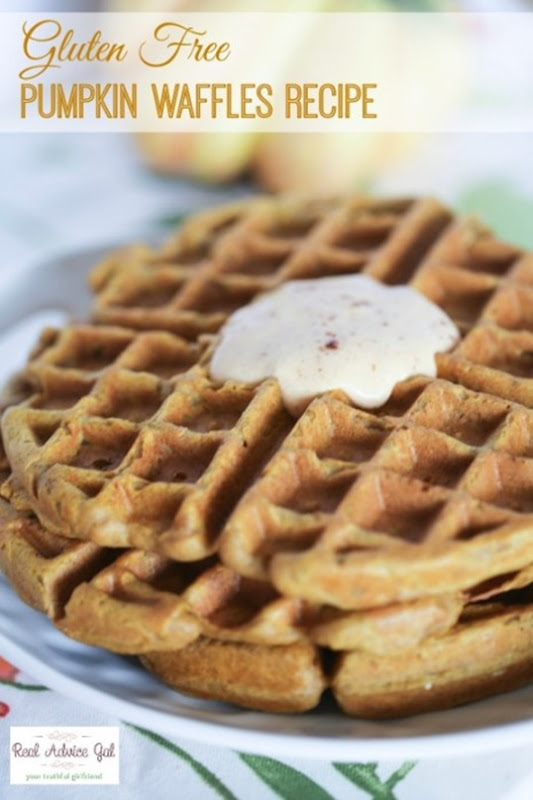 Gluten-Free-Pumpkin-Waffles-Recipe-466x700