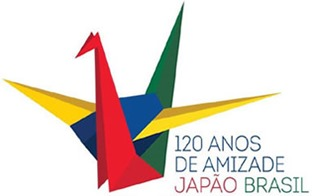 120 anos brasil japao