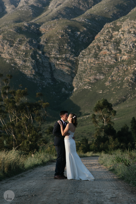 Lise and Jarrad wedding La Mont Ashton South Africa shot by dna photographers 0933.jpg