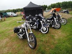2015.05.31-028 motos Harley Davidson