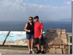 Cabot Trail, Cape Breton 2015-08-18 076