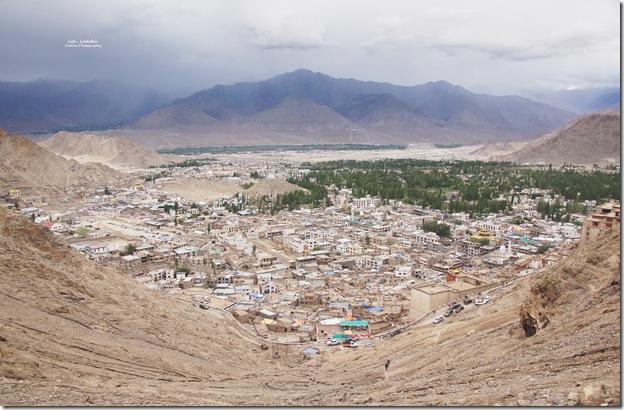 Ladakh49