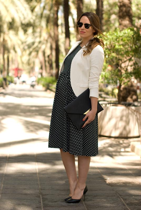 5-looks-embarazo-premama-macarena_gea-maternity-pregnancy-street_style_zpse22b6ba3