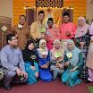 Majlis Sambutan Aidilfitri PTPK 2015 1436H