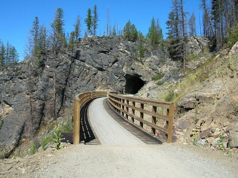 myra-canyon-trestles-16