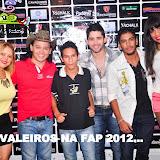 CAVALEIROS_DO_FORRO_NA_FAP_2012