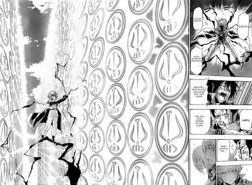 Komik beelzebub manga online 109 page 9